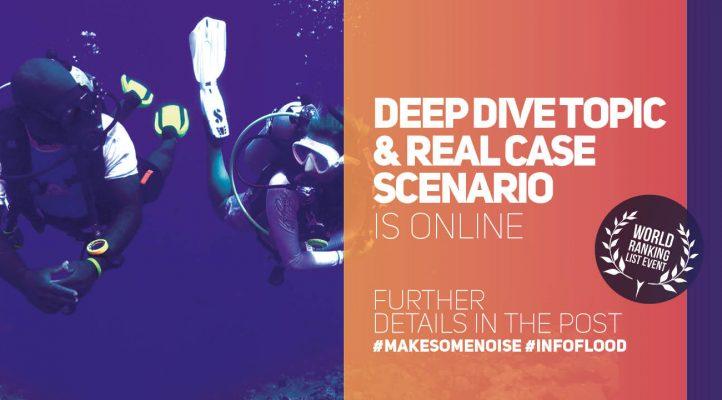 FS East 2017- Deep dive & Real case scenario is online