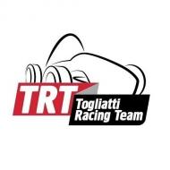 Togliatti Racing Team