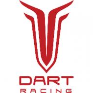 TU Darmstadt Racing Team