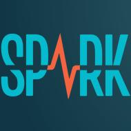 Team Spark