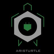 Aristotle University Racing Team Electric - Aristurtle