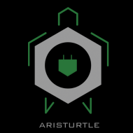 Aristotle University Racing Team Electric - Aristurtle