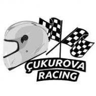 Cukurova Racing