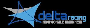 DeltaRacing
