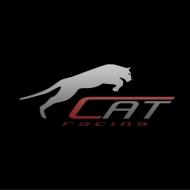 CAT-Racing
