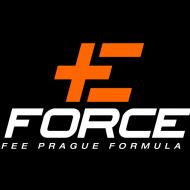 eForce FEE Prague Formula