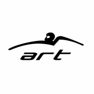 Aristotle Racing Team (ART)