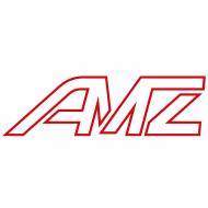 AMZ driverless