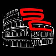 Sapienza Corse