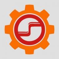 StarkStrom Driverless