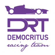 Democritus Racing Team