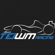 TEIWM Racing