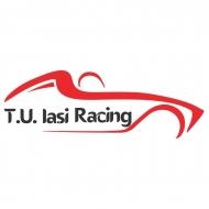 T.U.Iasi Racing
