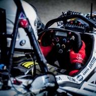 BME Formula Racing Team