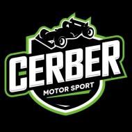 Cerber Motorsport