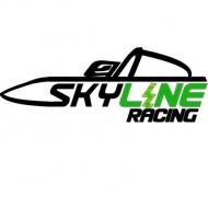 SKYLINE RACING