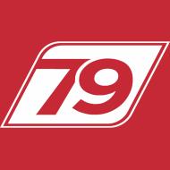 Arrabona Racing Team