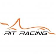 RIT Racing