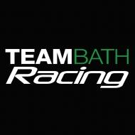 Team Bath Racing