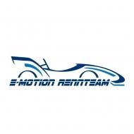 E-Motion Rennteam Aalen e.V.  Driverless