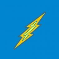 DJS Thunderbolt