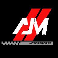 AUMotorsports